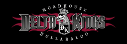 Roadhouse Hullabaloo Logo