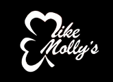 Mike & Molly's